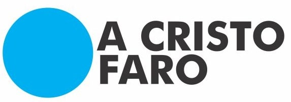 A Cristo Faro